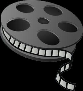 Cara Aman Simpan Video Bokep
